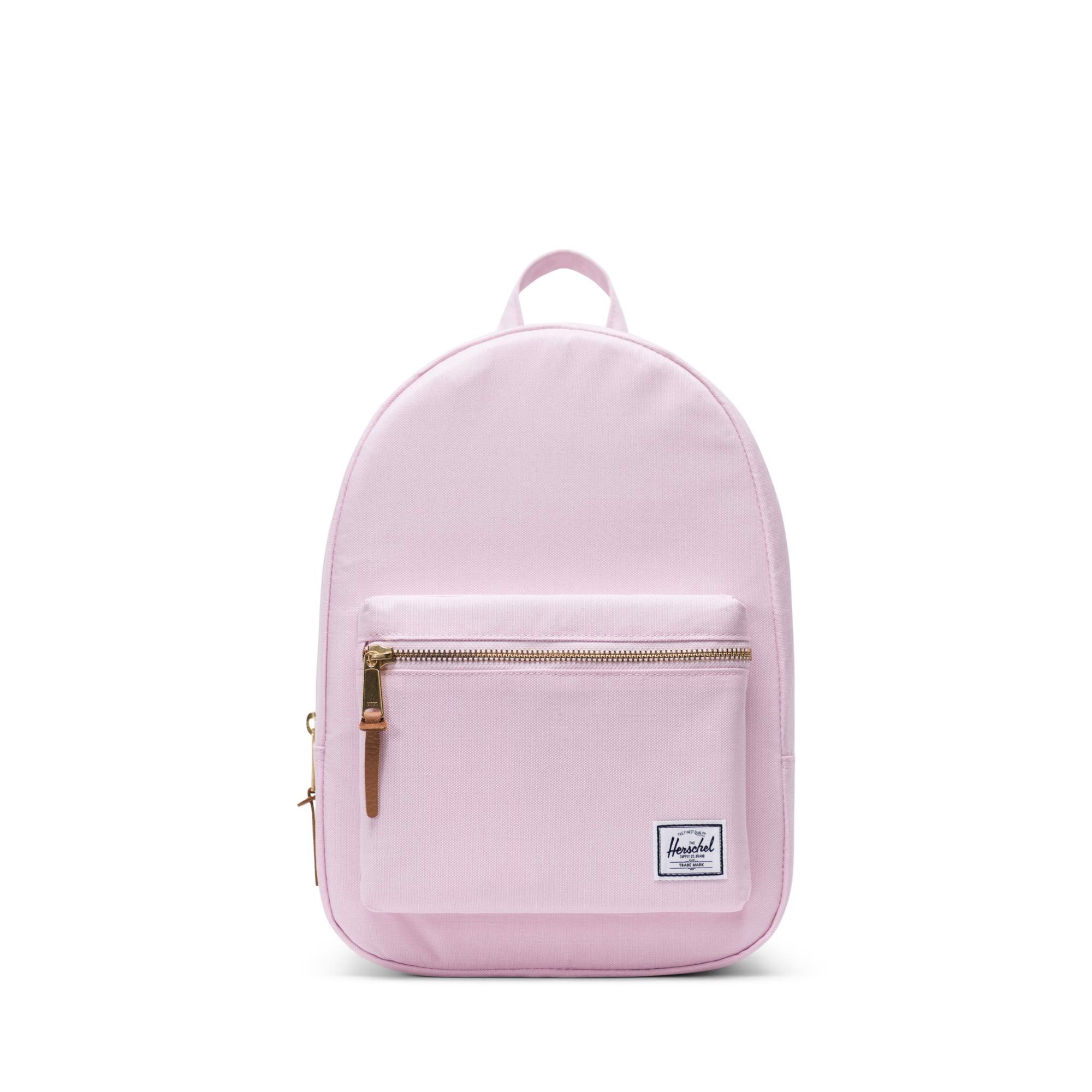 Herschel Grove Backpack | Small - Pink Lady
