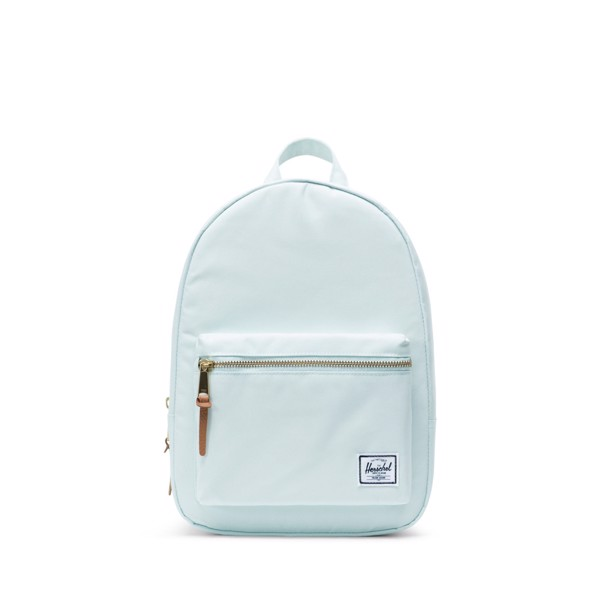 Herschel Grove Backpack | Small - Glacier