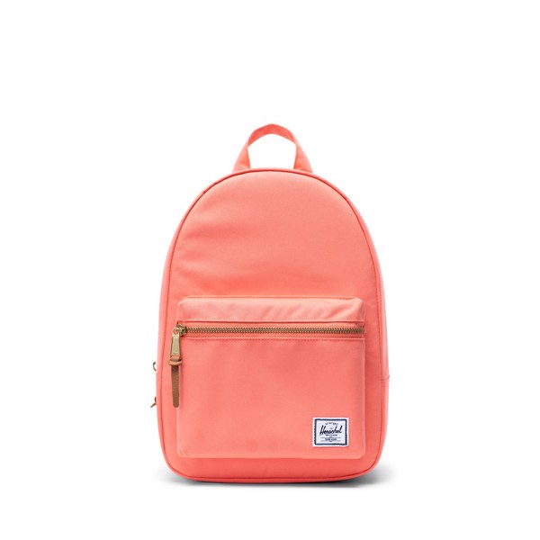Herschel Grove Backpack | Small - Fresh Salmon