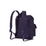 Herschel Dawson Small - Purple Velvet