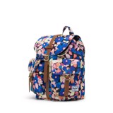 Herschel Dawson Small - Painted Floral