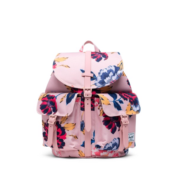 Herschel Dawson Small - Winter Floral