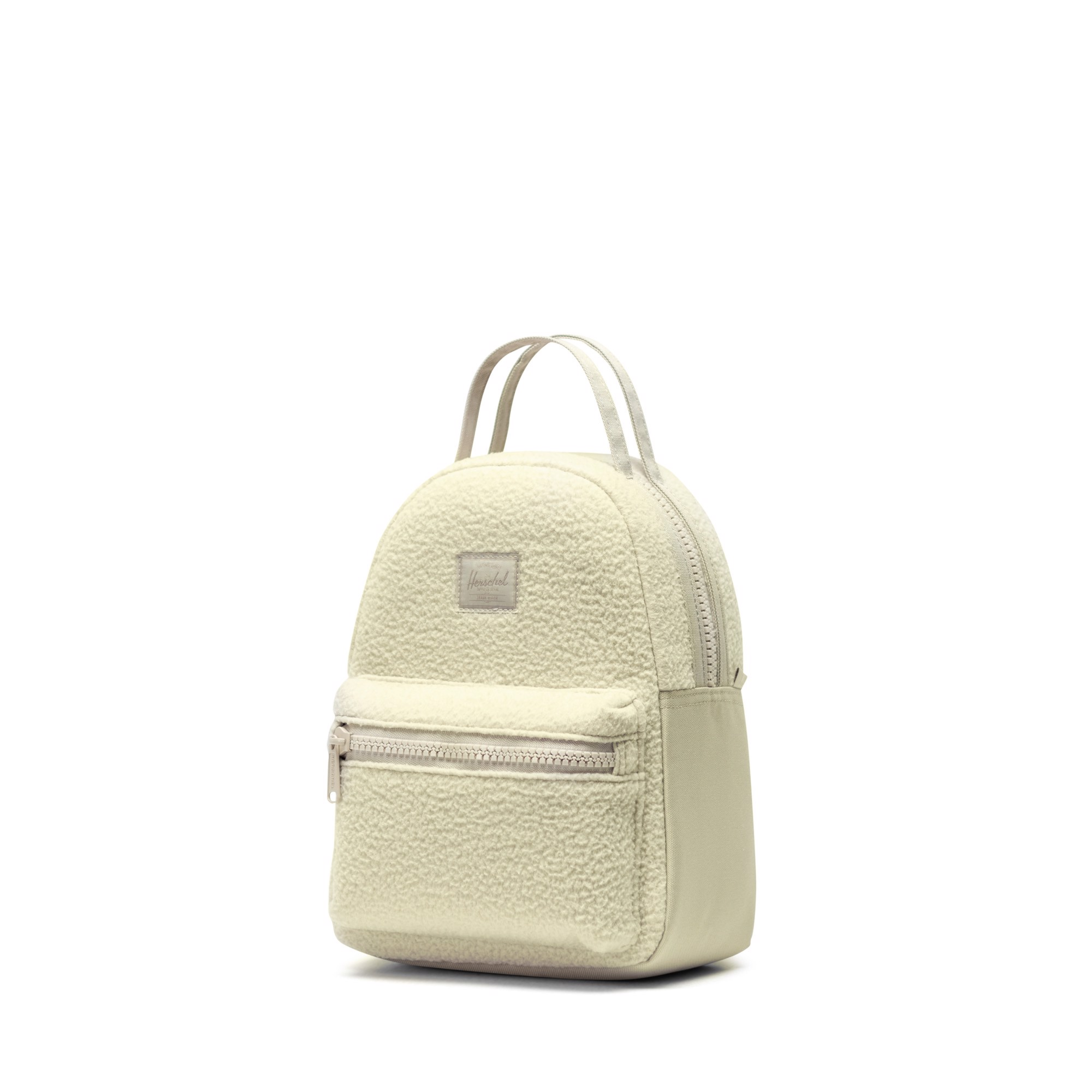 Nova Backpack Mini 'Yellow'