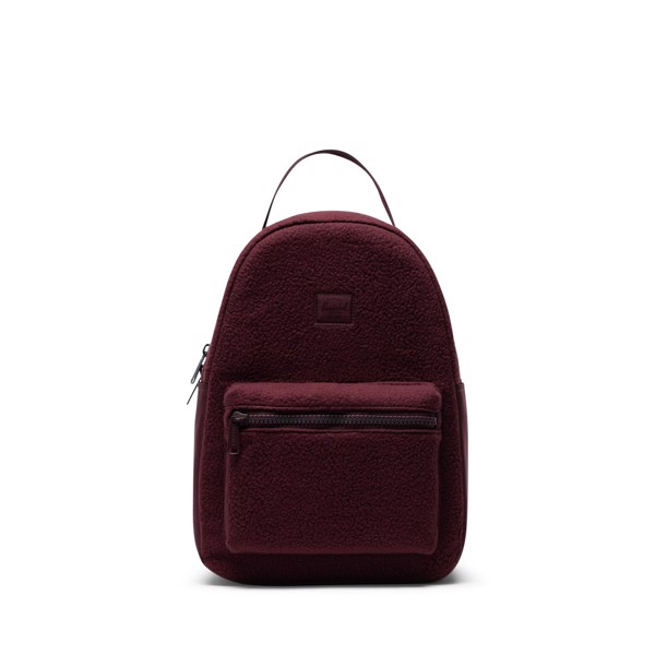 Herschel Nova Backpack | Small - Plum