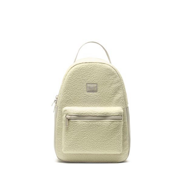 Herschel Nova Backpack | Small - Overcast