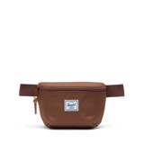 Herschel Fourteen Waist Pack - Saddle Brown