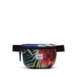 Herschel Fourteen Waist Pack - Watercolour