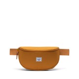 Herschel Sixteen Hip Pack - Buckthorn Brown