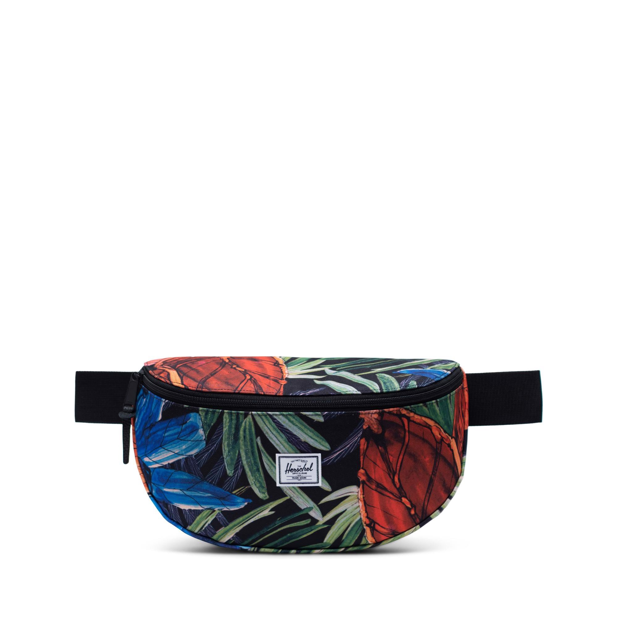 Herschel Sixteen Hip Pack - Watercolor
