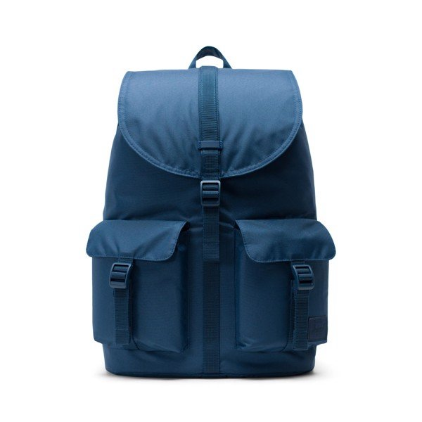 Herschel Dawson Light - Navy