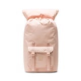Herschel Little America Light | Large-Volume - Rose