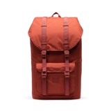 Herschel Little America Light | Large-Volume - Picante