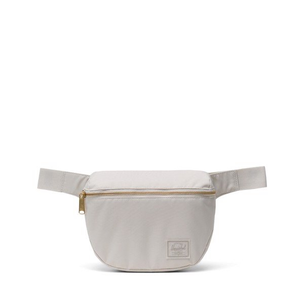 Herschel Fifteen Light Waist Pack - Moonstruck