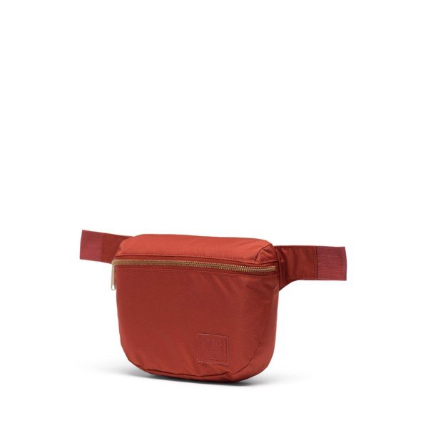 Herschel Fifteen Light Waist Pack - Picante