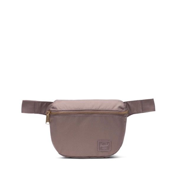 Herschel Fifteen Light Waist Pack - Pine Bark
