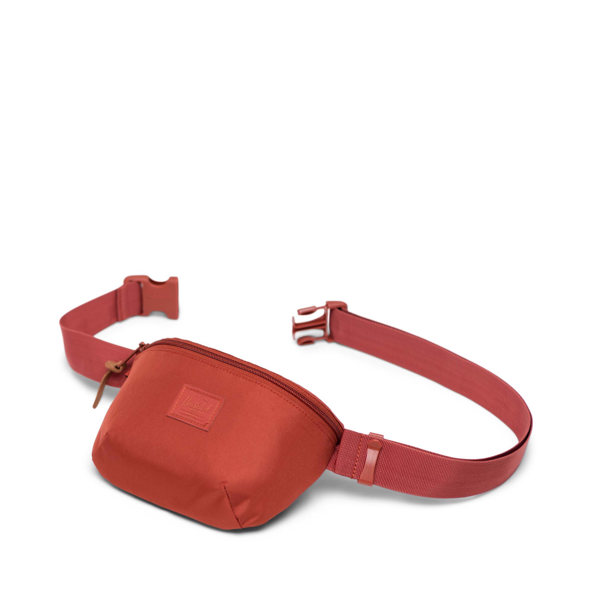 Herschel Fourteen Light Waist Pack - Picante