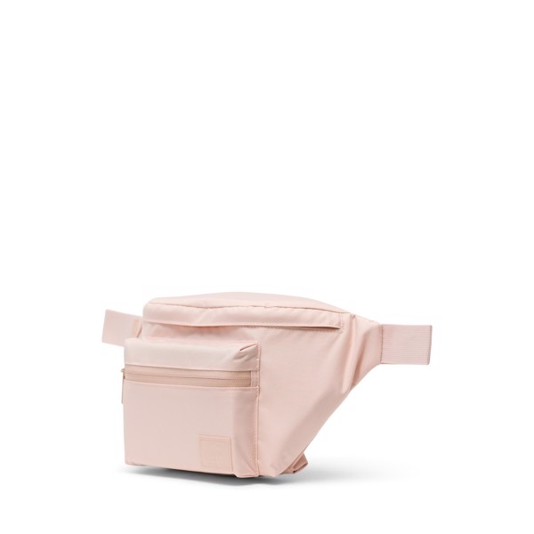 Herschel Seventeen Light Hip Pack - Cameo Rose