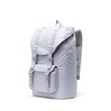 Herschel Little America Light | Mid-Volume - High Rise