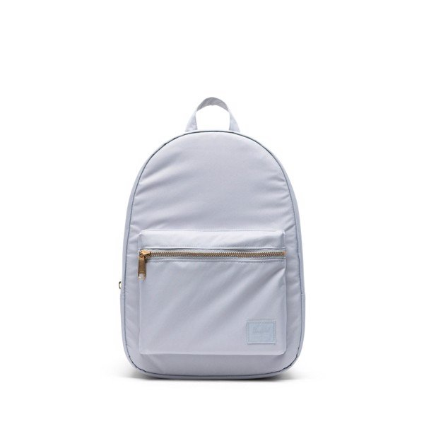 Herschel Grove Backpack Light | Small - High Rise