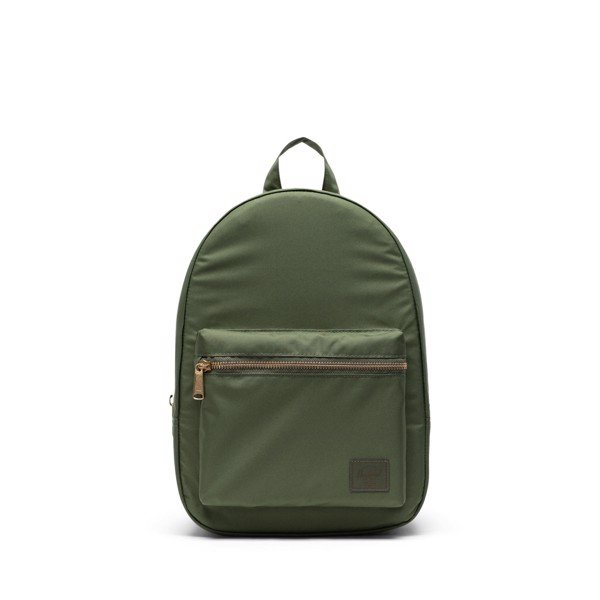 Herschel Grove Backpack Light | Small - Cypress