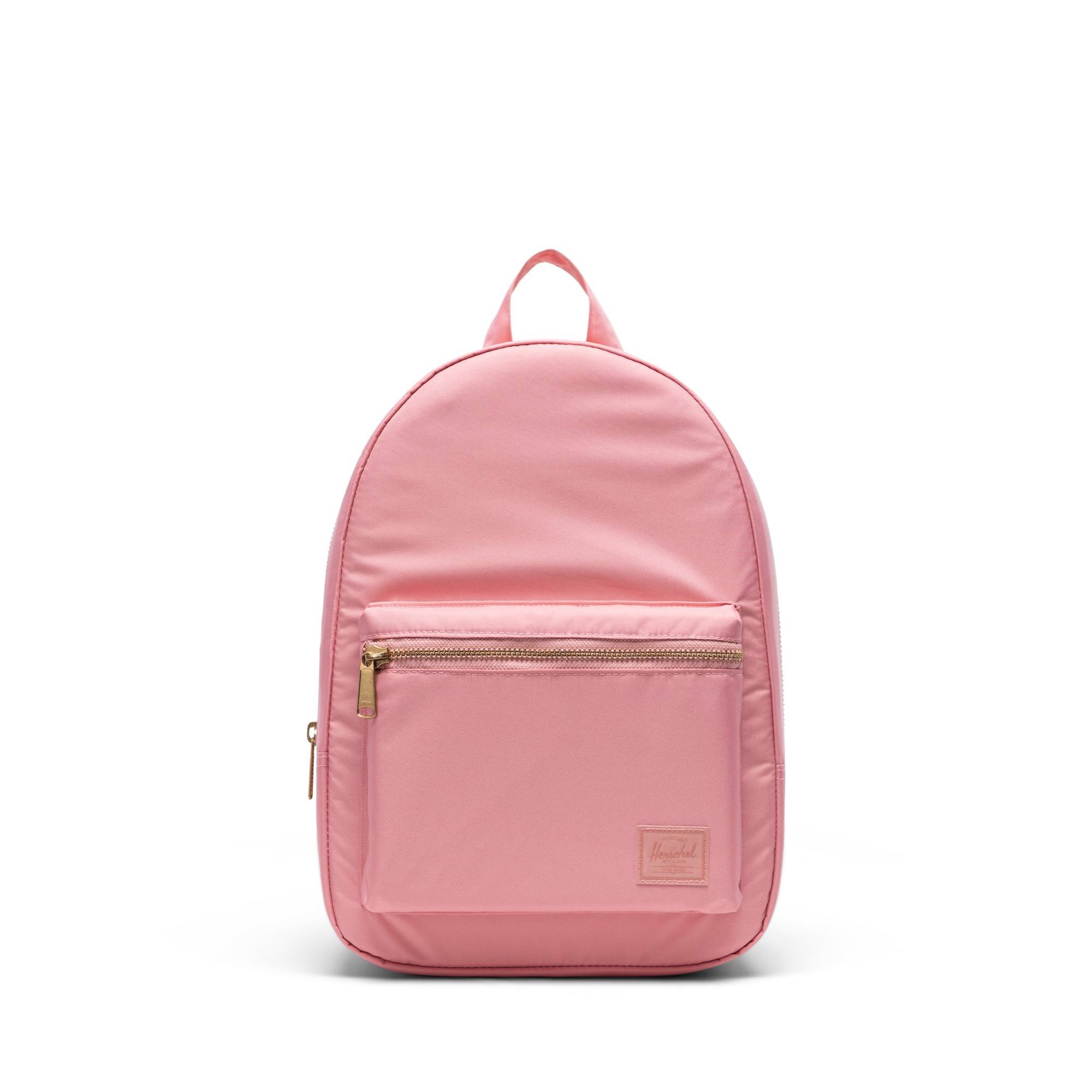 Herschel Grove Backpack Light | Small - Rose