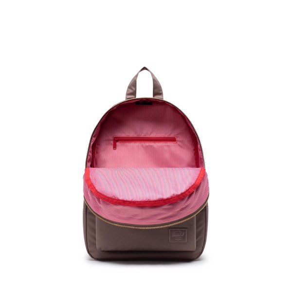 Herschel Grove Backpack Light | Small - Pine Bark