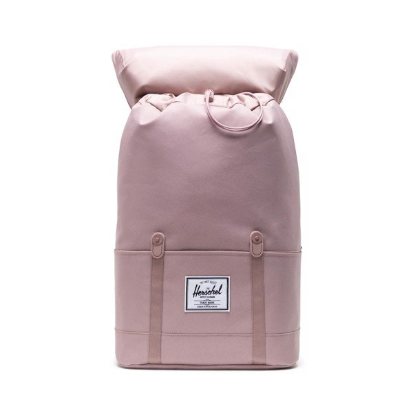 Herschel Retreat Backpack Eco Edition - Ash Rose