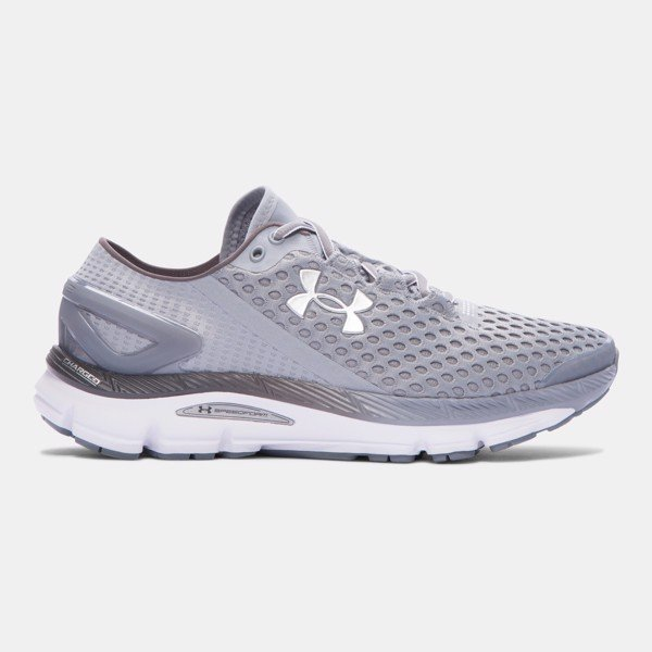 Under Armour SpeedForm® Gemini 2