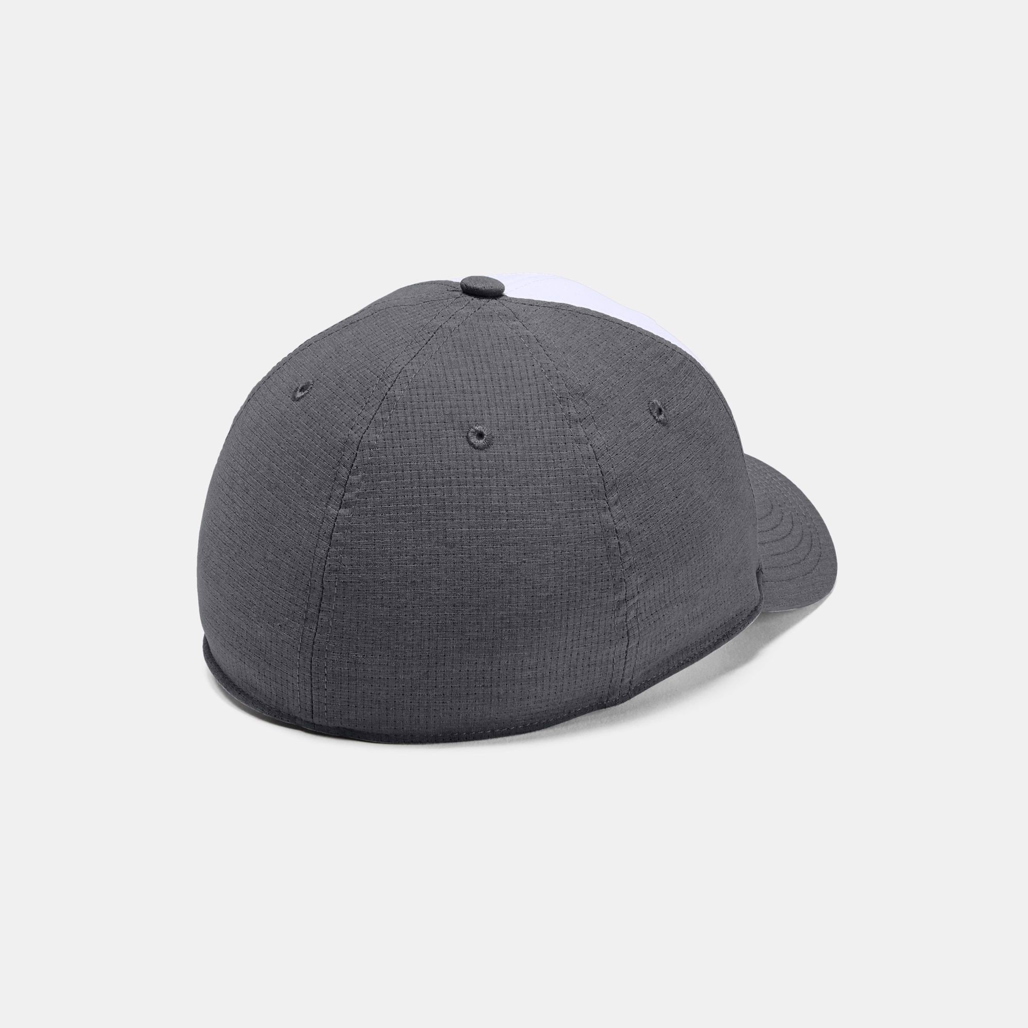 Under Armour ArmourVent™ Colorblock Cap