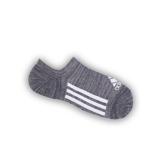 adidas Socks - Gray
