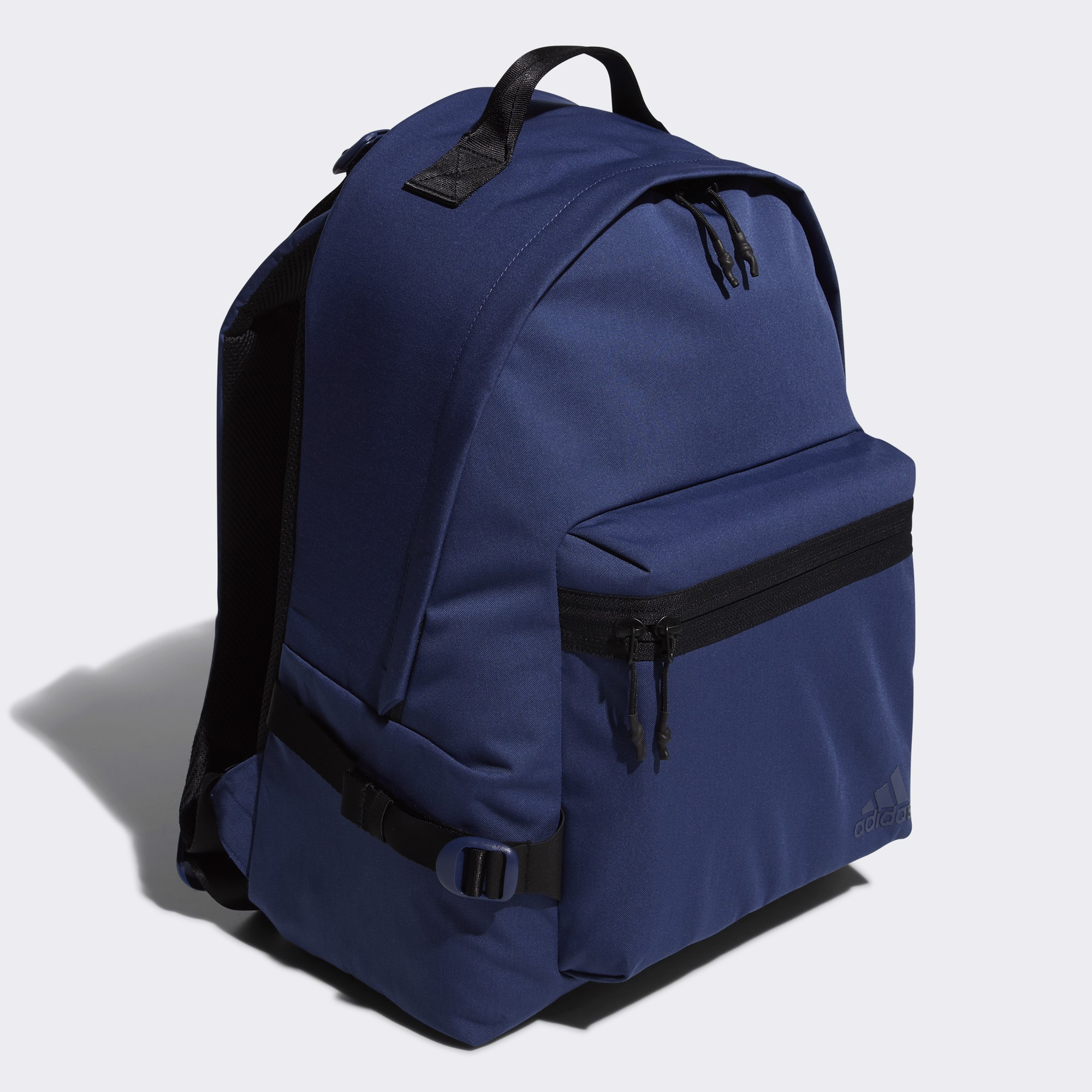 adidas Classic Premium Backpack - Tech Indigo