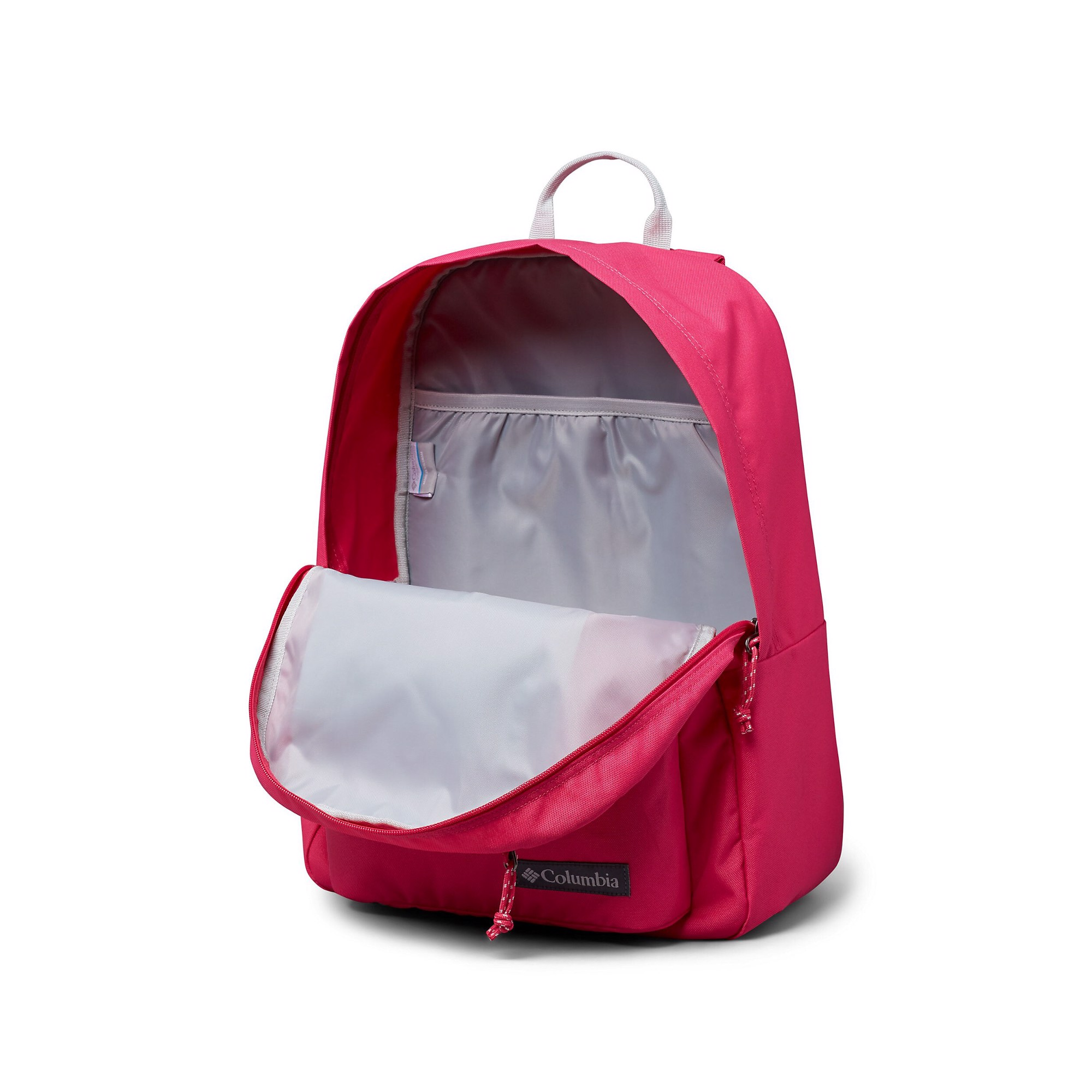 Columbia Sun Pass™ II Backpack 'Pink'