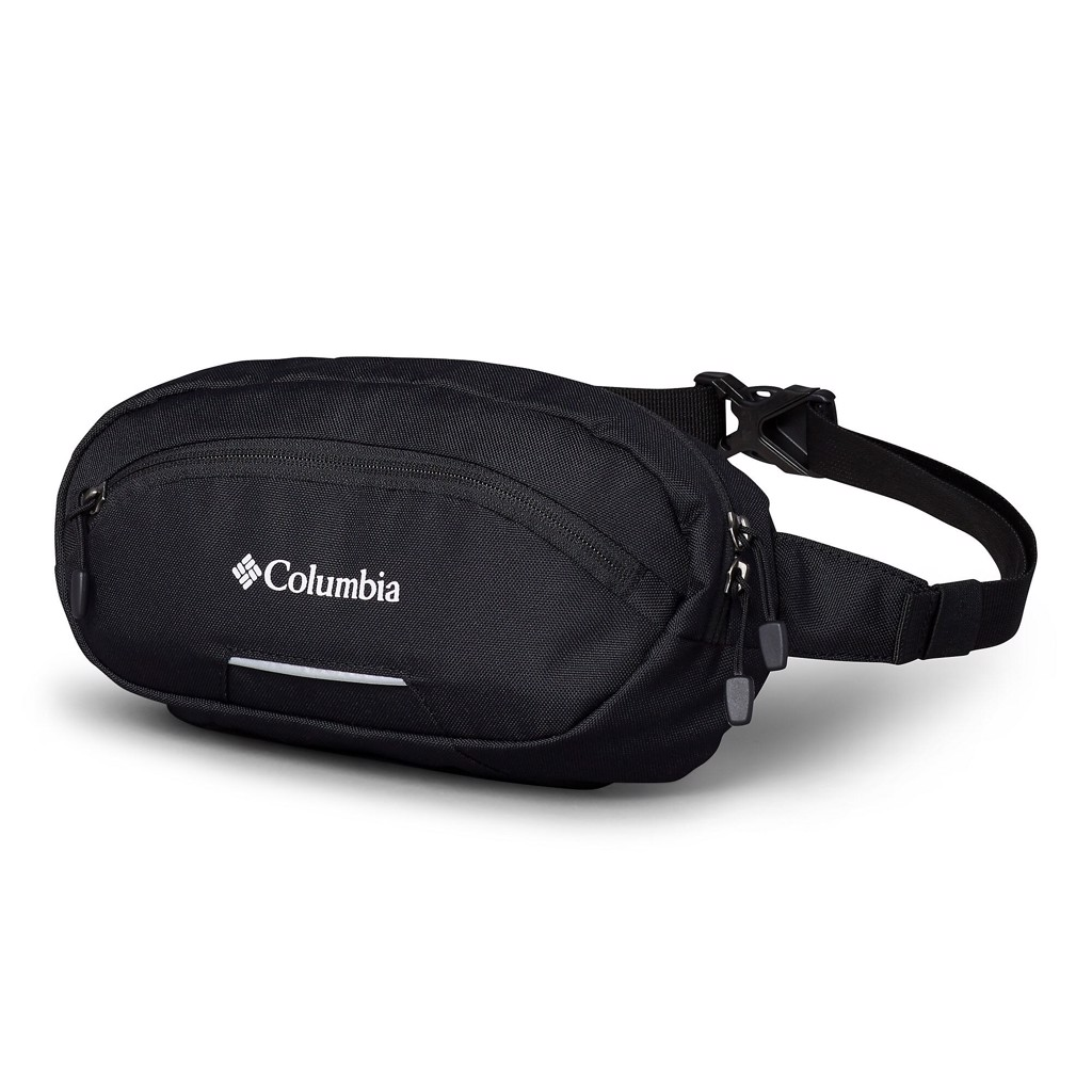 Columbia Bell Creek Waist Pack 'Black'