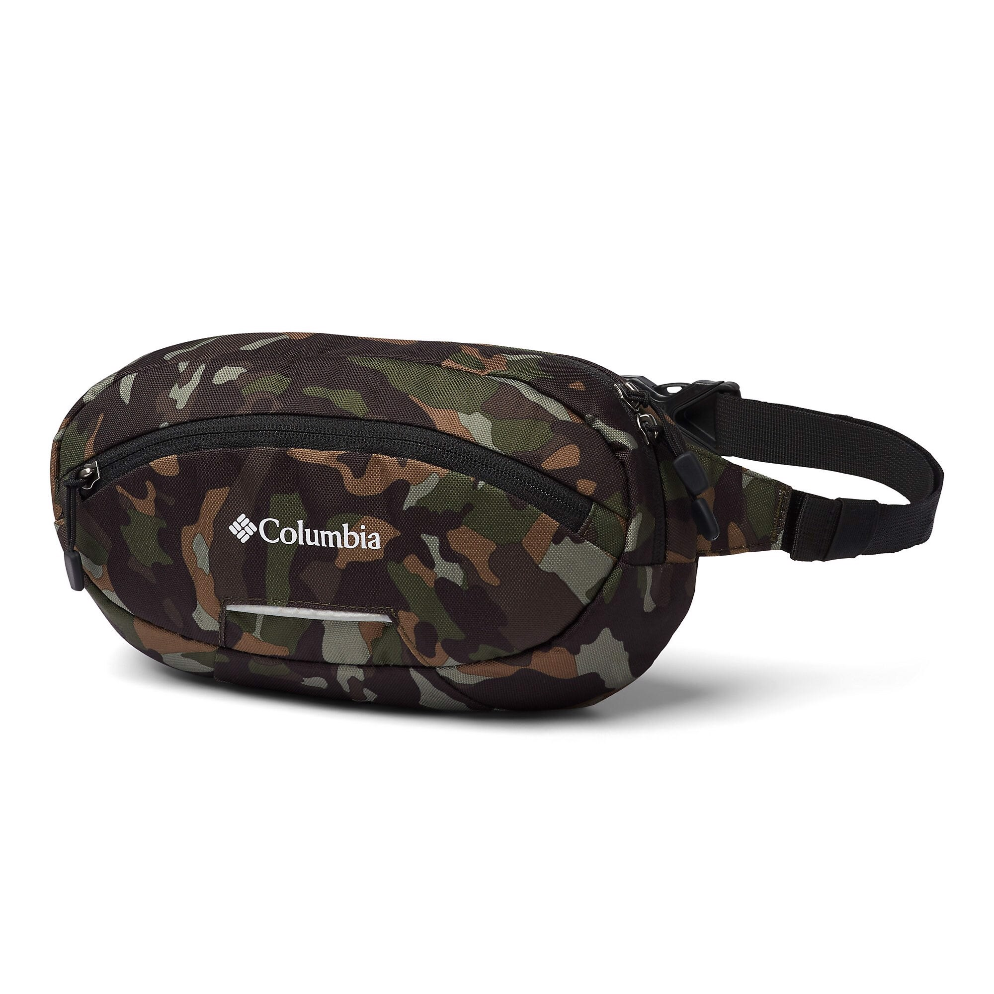 Columbia Bell Creek Waist Pack 'Camo'