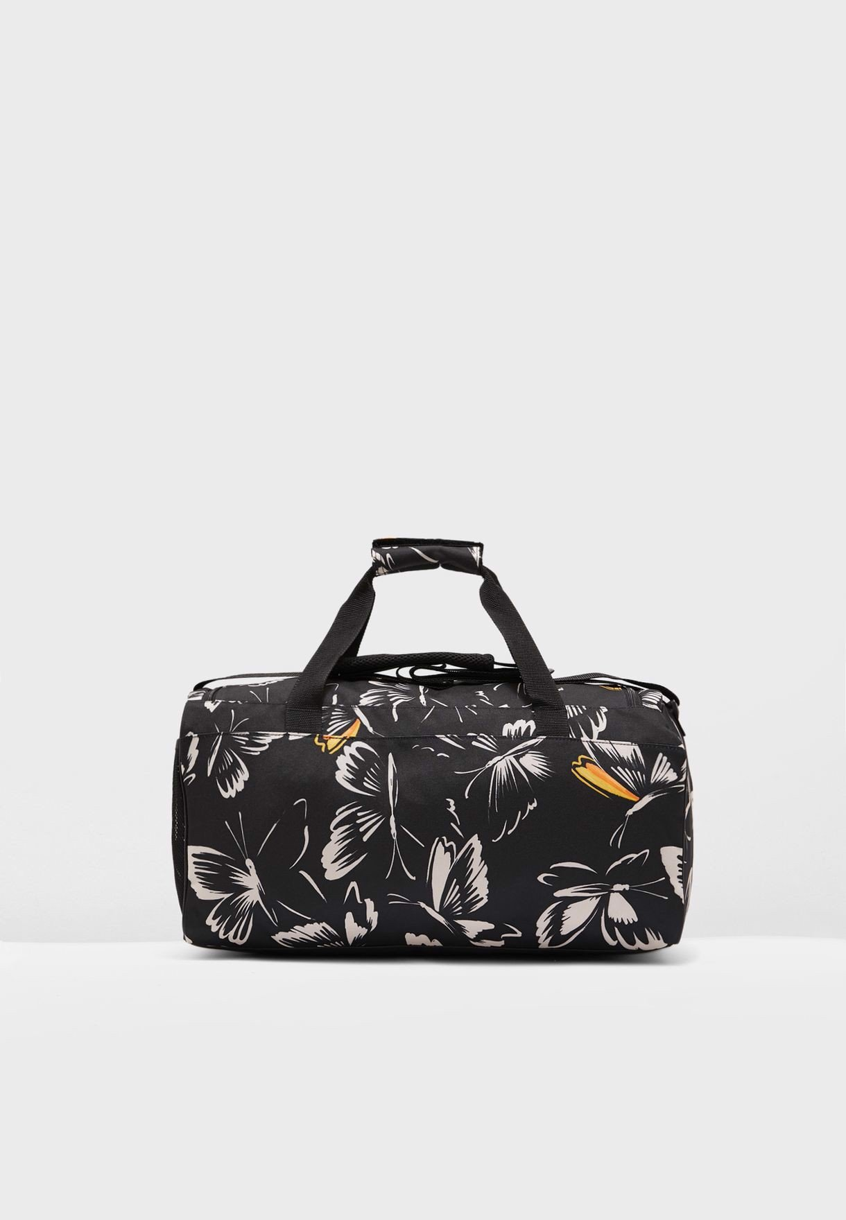 adidas Small Farm Linear Duffel