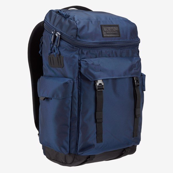 Burton Annex 2.0 28L Backpack - Dress Blue
