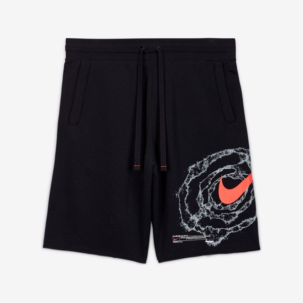 Nike Space To Dream Shorts