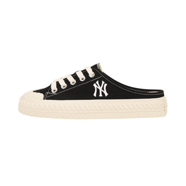 MLB Playball Origin Mule - New York Yankees Black