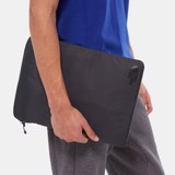 The North Face Flyweight Laptop Sleeve