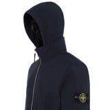 STONE ISLAND 40827 LIGHT SOFT SHELL-R