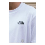 The North Face (White Label) Ruston Tee