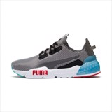 PUMA CELL Phase