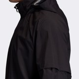 adidas Condivo 20 All Weather Jacket