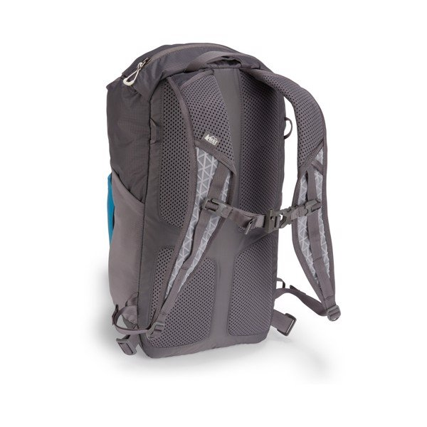 REI Co-op Flash 22 Pack