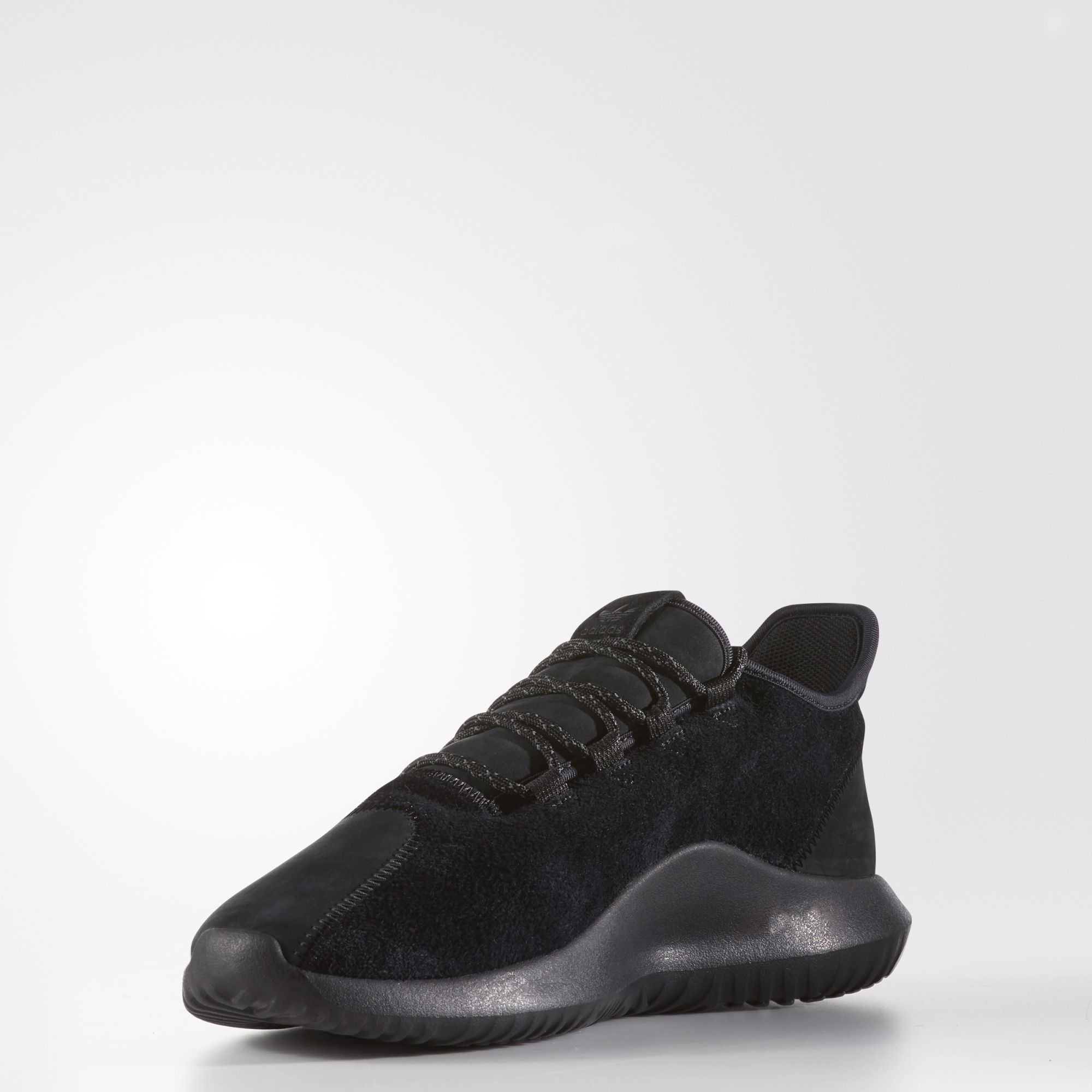 adidas Tubular Shadow - Core Black