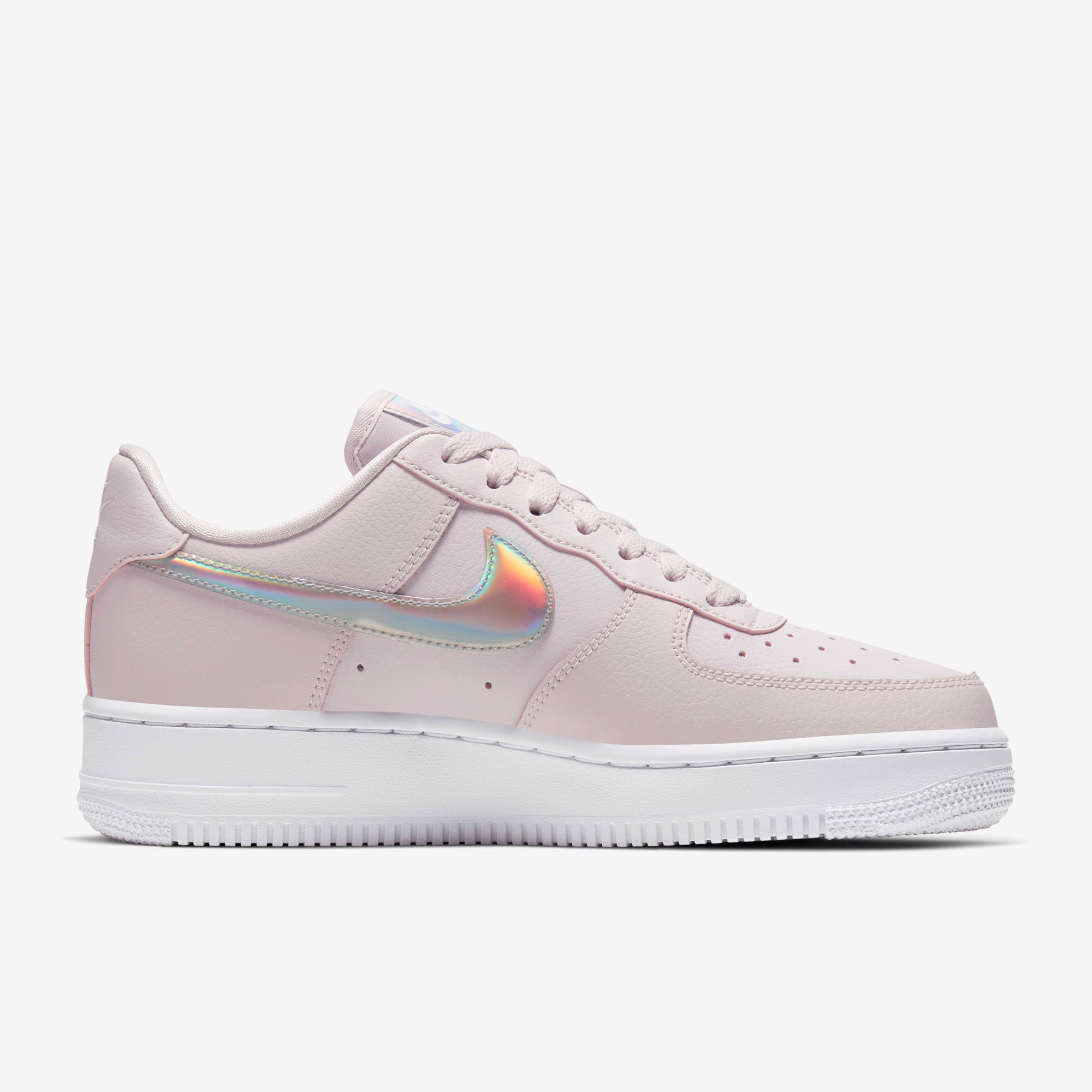 Nike Air Force 1 '07 Essential - Barely Rose
