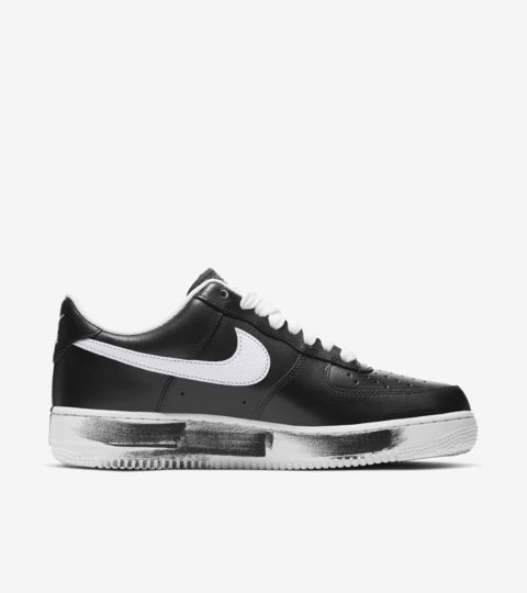 Nike Air Force 1 '07 Para Noise