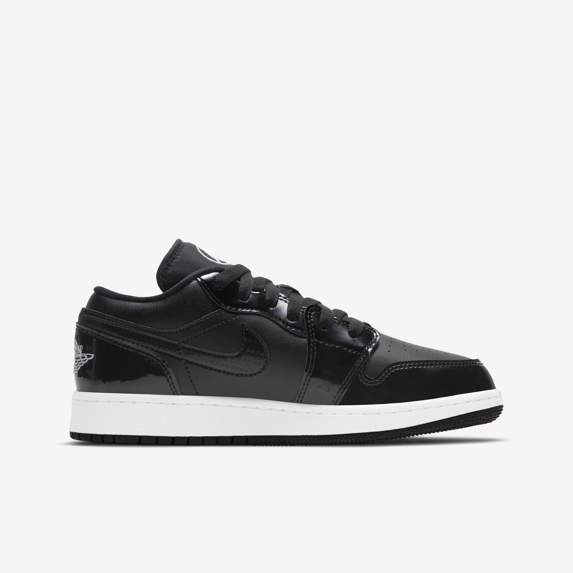 Air Jordan 1 Low SE - All Star Weekend
