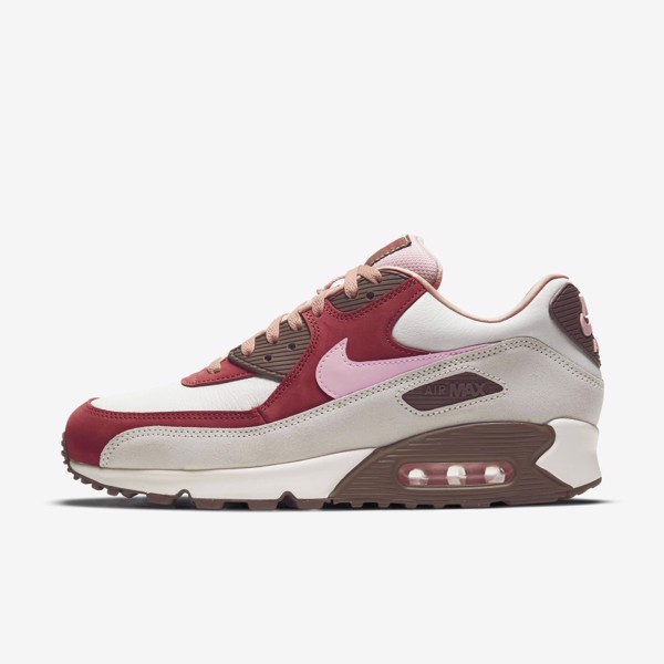 Nike Air Max 90 NRG - Bacon