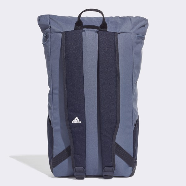 adidas 4CMTE Backpack 'Blue'